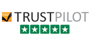 my-data trustpilot