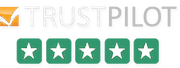 trustpilot my-data